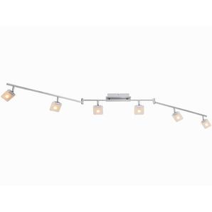 LED-Spot 6er Fano EEK: A++