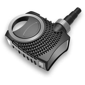 SunSun NEO-480B SuperECO Teichpumpe Filterpumpe 4500l/h 30W