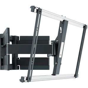 Vogels®  TV-Wandhalterung  schwenkbar »THIN 550«, schwarz
