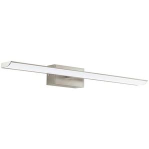 LED-Spiegelleuchte Tabiano