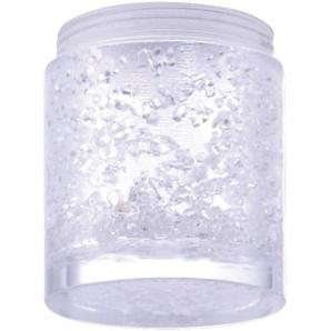 Zurbrüggen Glas Acryl klar