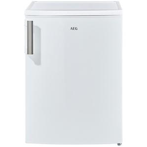 AEG Kühlschrank  RTB81421AW ¦ weiß ¦ Kunststoff, Glas , Metall-lackiert ¦ Maße (cm): B: 59,5 H: 85 T: 63,5 Elektrogeräte  Kühlschränke » Höffner