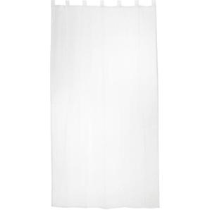 Elbersdrucke Schlaufenschal Feel Good beige 140 x 255 cm