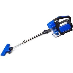 Vacuum 2-in-1 Vertikalstaubsauger