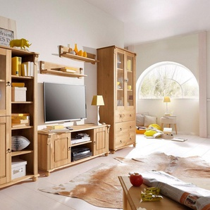 Home affaire Wohnwand »Ferrera«