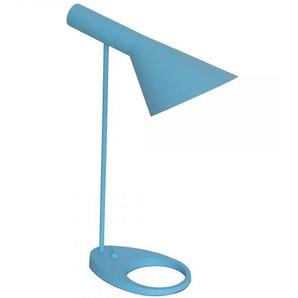 Tischleuchte AJ Original - Blau