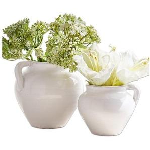 Mirabeau Vase 2er Set »Ulima«