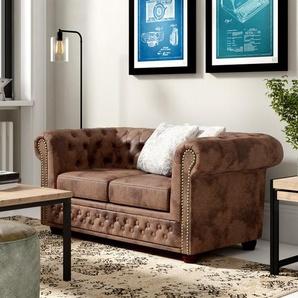 Sofa Abtao