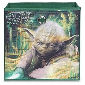 HTI-Living Faltbox Star Wars Motiv E