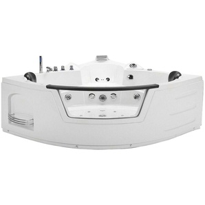 Whirlpool »White L Kompakt«