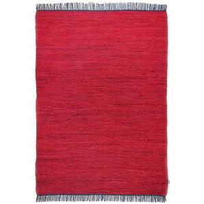 Teppich Cotton