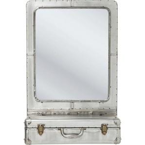 Spiegel Suitcase