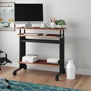 Schreibtisch MUV