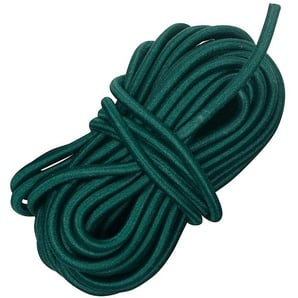 Lafuma Gummischnur Grün für RSX (ohne Endkappe) Grün