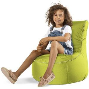 Sitting Point Sitzsack »Little Swing SCUBA« (1 St)