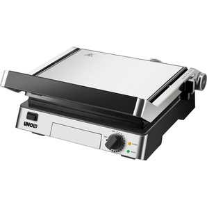Unold Grill Contact-Grill Steak 58526