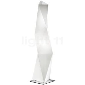 Slamp Diamond Stehleuchte, large