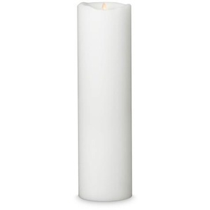 SOMPEX LED Teelichthalter LYSHOLDER 12/45 Weiß