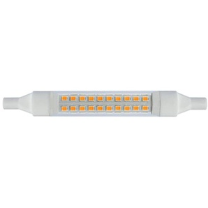Sigor LED Stab Luxar R7s Slim 117 mm, 9 W, 2700 K