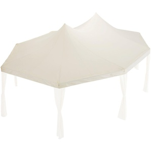 KONIFERA Ersatzdach für Pavillon »Pagode«