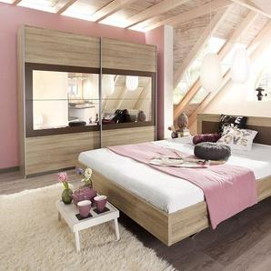 rauch Schlafzimmer-Set »Venlo«, (Set, 4-tlg)