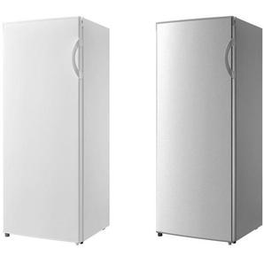 Comfee Vollraumkühlschrank »KS 235«, A++ Energieeffizienz, 235 l Nutzinhalt, 93 kWh/ Jahr