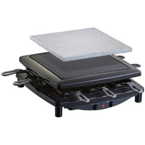 Steba Multi-Raclette