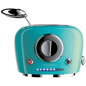 Toaster Tix für 2 Scheiben