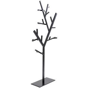 Garderobenstaender Technical Tree