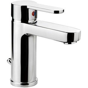 XORA Waschtischarmatur XR-335