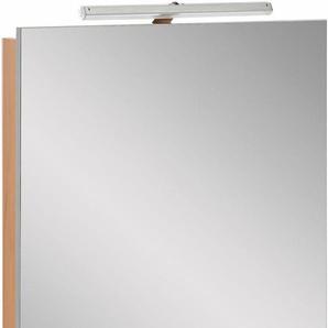 Schildmeyer Spiegelschrank  »Venezia«, Energieeffizienzklasse: A+ (Skala A++ bis E)