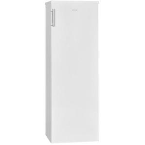 BOMANN Gefrierschrank »GS 3183«, A+ Energieffizienz, 183 l Nutzinhalt, 204 kWh/Jahr