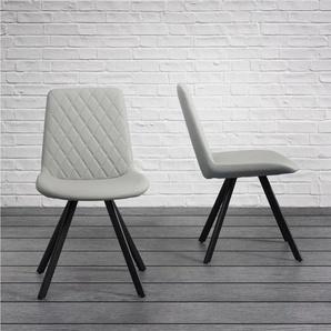Verschiedene Stühle Bei Moebel24
