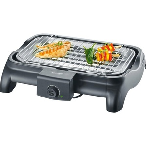 Severin Tischgrill PG8511, 2300 W, 2300 Watt, made in Germany