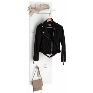 Borchardt Möbel Garderobenpaneel »Mila«