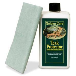 Golden Teak 62466 Protector Pflegemittel