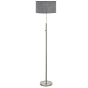 161.5cm LED Standard-Stehlampe Hardrick