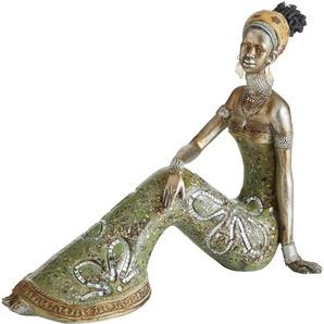 Home affaire Figur »Mama Afrika«