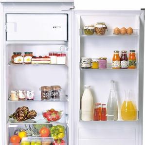 Einbaukühlschrank CIO 225 EE, Energieeffizienzklasse: A++, Candy