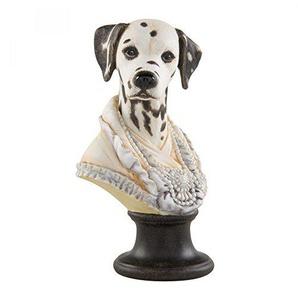 Goebel Special Dogs La Duchesse De Dalmatie Thierry Poncelet