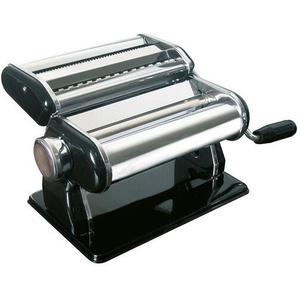 Profi-Pastamaschine Pasta Perfetta Nero