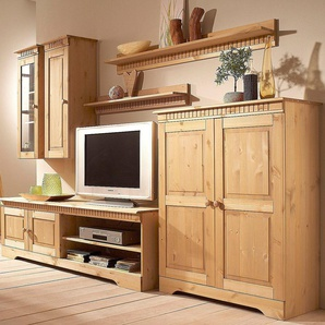 Home Affaire, beige