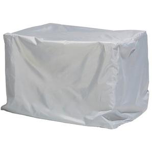 Schutzhuelle Sitzgruppe Premium Plus V