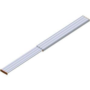 Layher 1351 Alu Telesteg bis 400cm Länge