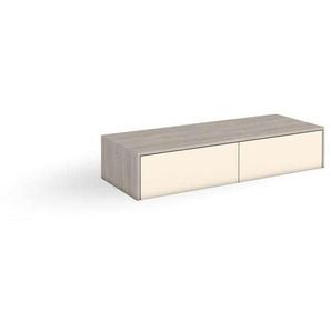 tv hifi m bel aus holz preise qualit t vergleichen m bel 24. Black Bedroom Furniture Sets. Home Design Ideas
