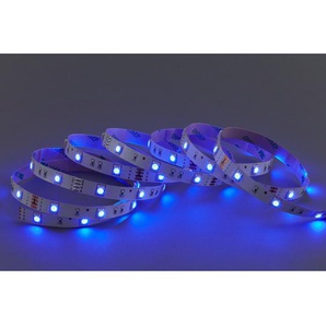 LED-Stripe Caius