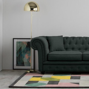Branagh 2-Sitzer Sofa, Anthrazit