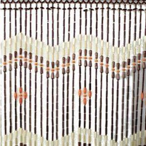 Brema Garten 150113 PerlenvorhangHanoi