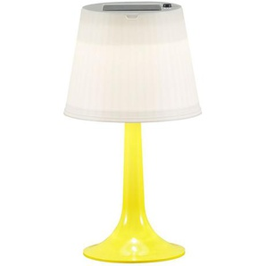 LED-Aussenleuchte Assisi Sitra