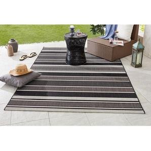 In-/Outdoor-Teppich Strap